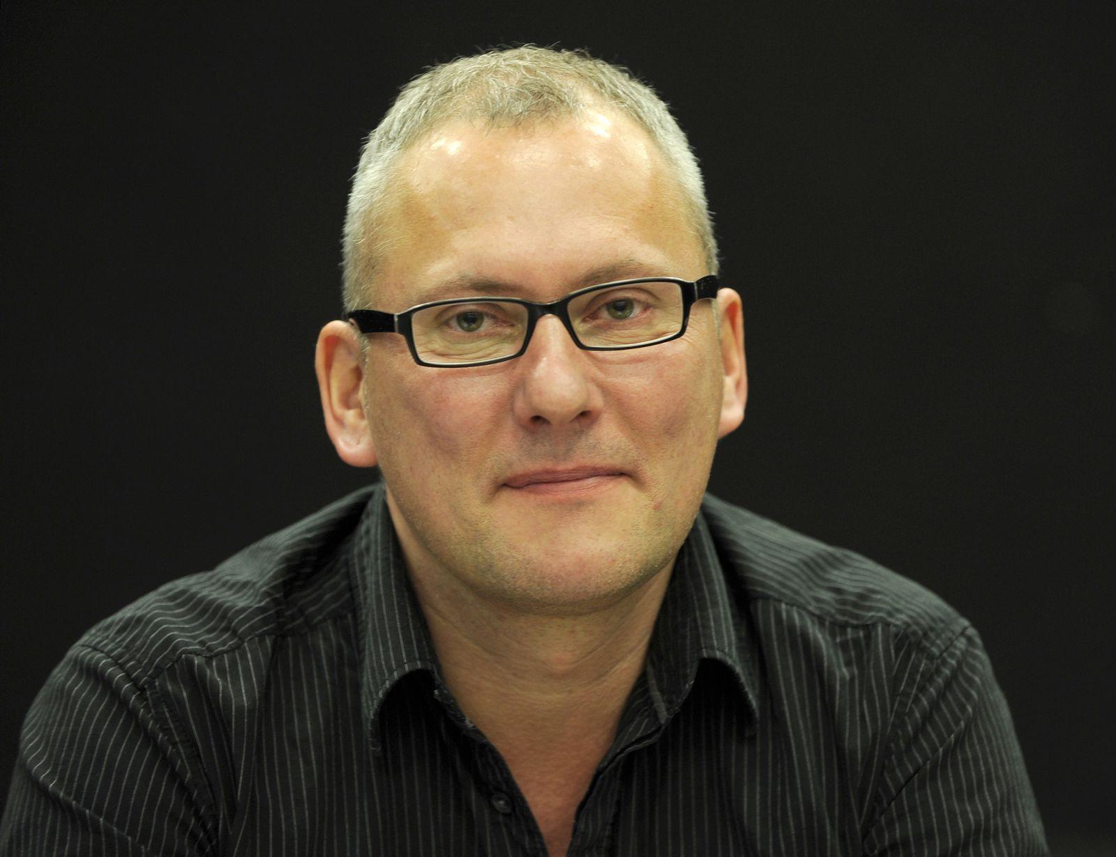 Lars-Ole Walburg