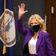 Jill Biden gibt Tipps für die Scheidung