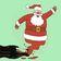 Hat Coca-Cola wirklich den Weihnachtsmann erfunden?