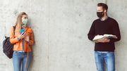Hälfte der Deutschen befürwortet Genderverbot für staatliche Stellen