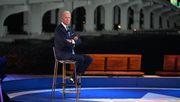 Joe Biden braucht noch einen Staat