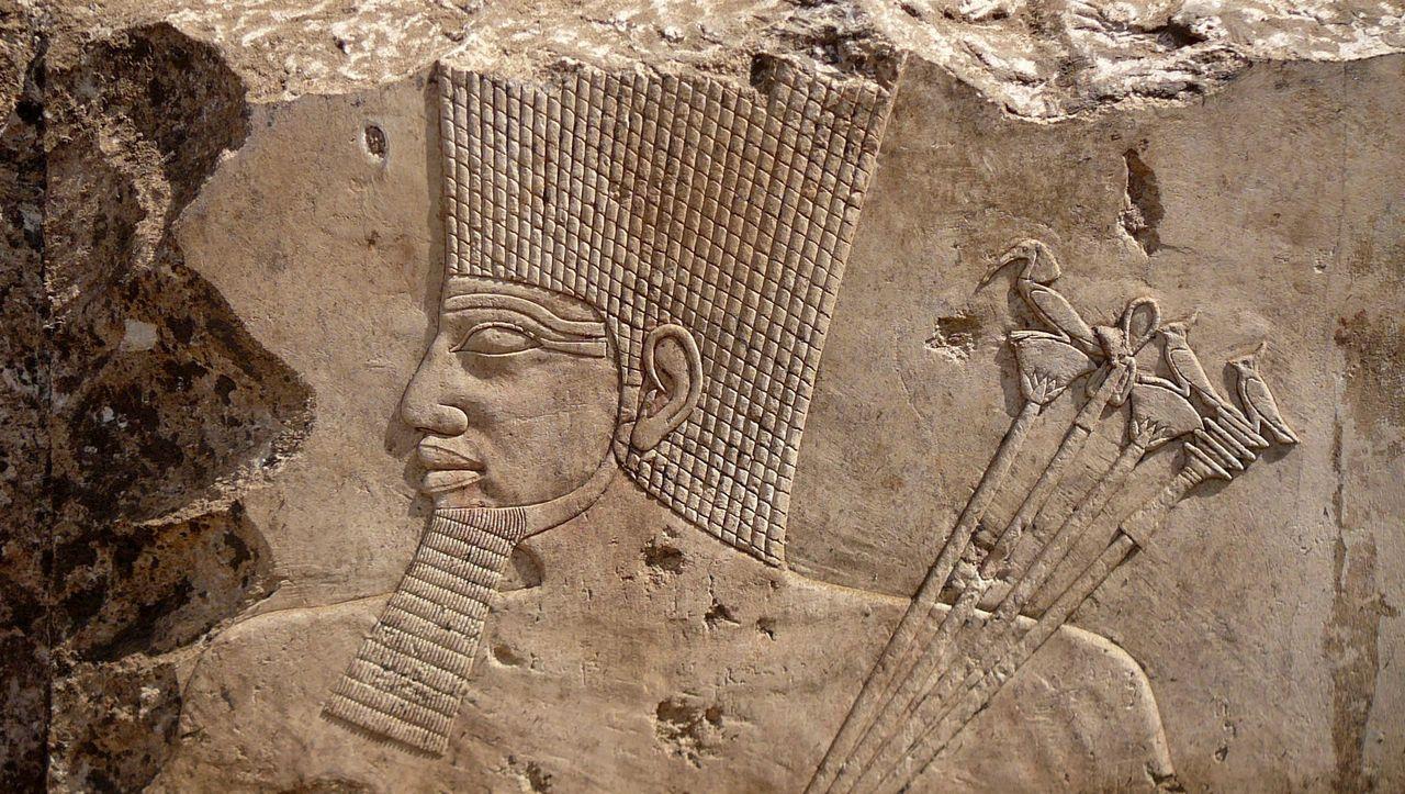 Neues Aus Der Archäologie