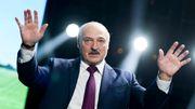 How the EU Wants to Sanction Belarus