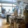 Intensivstationen könnten in vier Wochen überfüllt sein