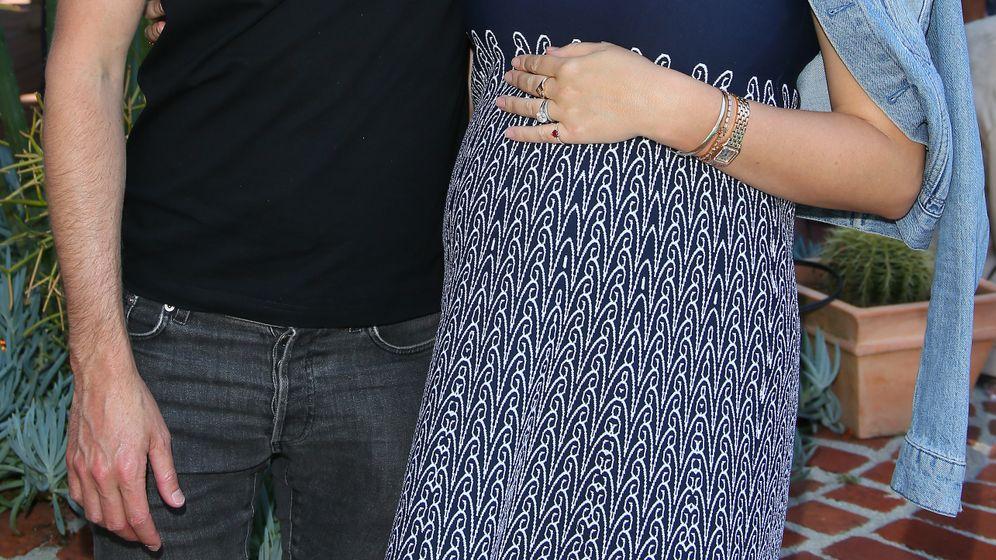 Miranda Kerr: Sohn Nummer drei