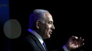 Netanyahu fabuliert über »Betrug des Jahrhunderts«