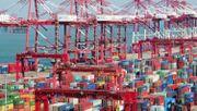 Kehrt sich jetzt die Globalisierung um?