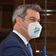 Söder will nicht nach Berlin – auch nicht als Minister