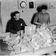 »Die Inflationsangst hat die deutsche Seele stärker geprägt als der Zweite Weltkrieg«
