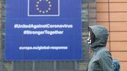 Keine baldige EU-Aufnahme, aber Milliarden für Balkanstaaten