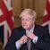 Wie Boris Johnson die EU beim Brexit narrt