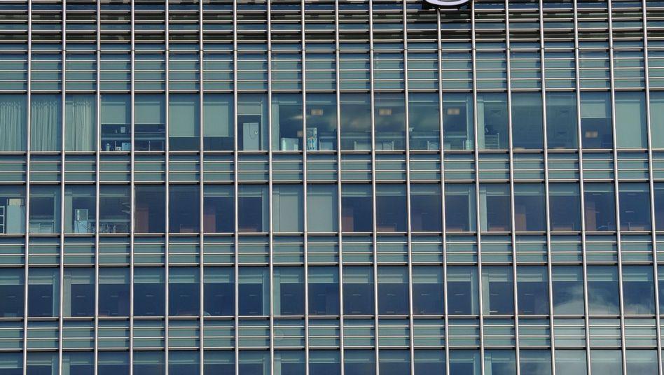 Milliardenverlust bei JP Morgan: Es wird wieder über Regulierung diskutiert