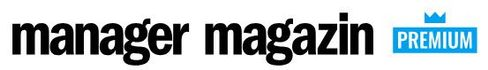 In Kooperation mit manager magazin premium