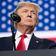 Facebook löscht Werbung von Trumps Wahlkampfteam