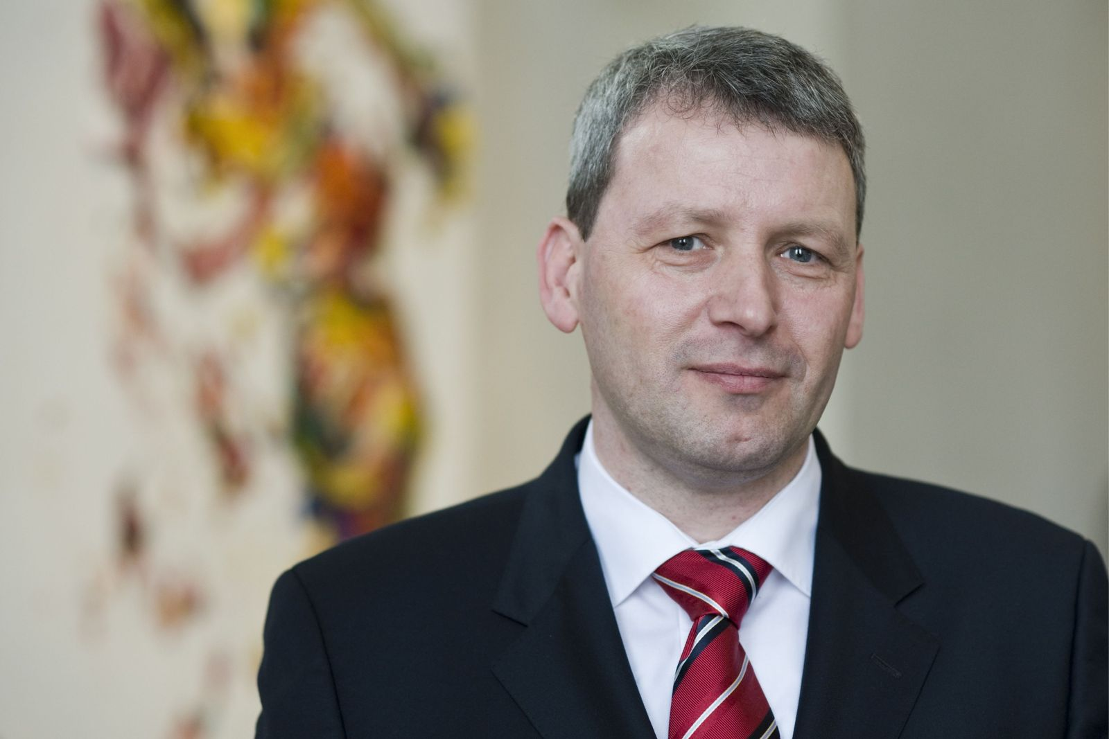 NICHT VERWENDEN Holger Hoevelmann