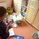 Kinder sehen 15 Werbungen für Dickmacher pro Tag