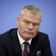 Stahlknecht tritt von CDU-Landesparteivorsitz in Sachsen-Anhalt zurück
