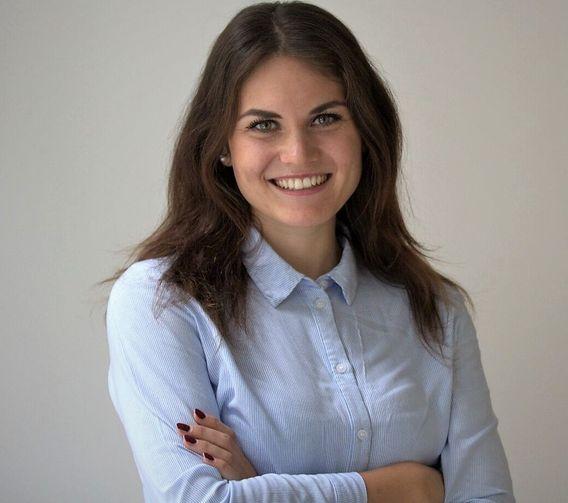Ulrike Schulz ist Rechtsexpertin der Stiftung Warentest und schreibt regelmäßig Beiträge zu rechtlichen Fragen für Finanztest.
