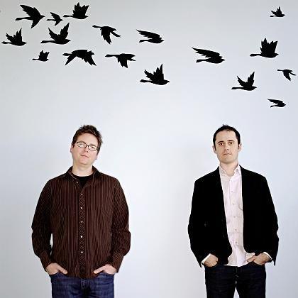 Twitter-Gründer: Bald Konkurrenz für Google?
