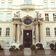 US-Botschaftspersonal in Wien meldet verdächtige Erkrankungen