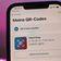 Corona-Warn-App ermöglicht jetzt Check-ins