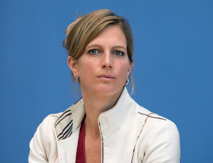 Wie-oft-soll-ichs-denn-noch-Erklärerin Maja Göpel