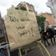 Deutsche Wirtschaft bricht um mehr als zehn Prozent ein