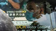 Hongkonger Gericht verurteilt ersten Aktivisten nach umstrittenem »Sicherheitsgesetz«