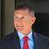 US-Justizministerium lässt Vorwürfe gegen Michael Flynn fallen