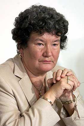 KMK-Präsidentin Schipanski: Keine neuen Grabenkämpfe