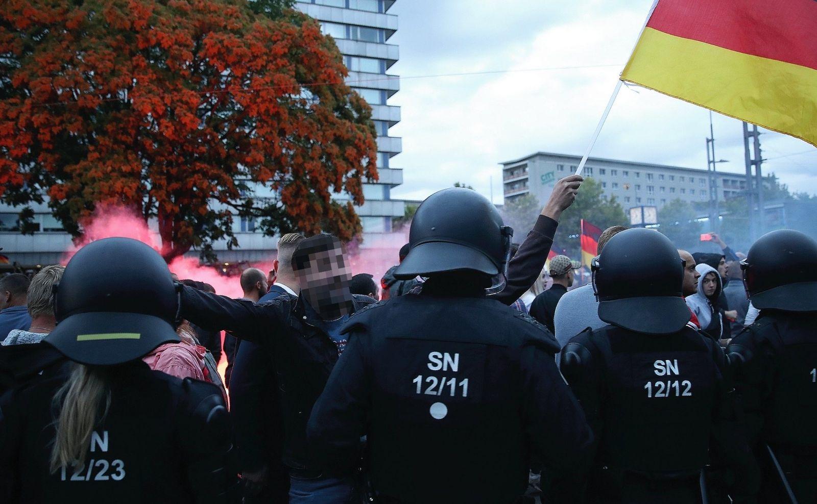 Aufmacher Chemnitz neu