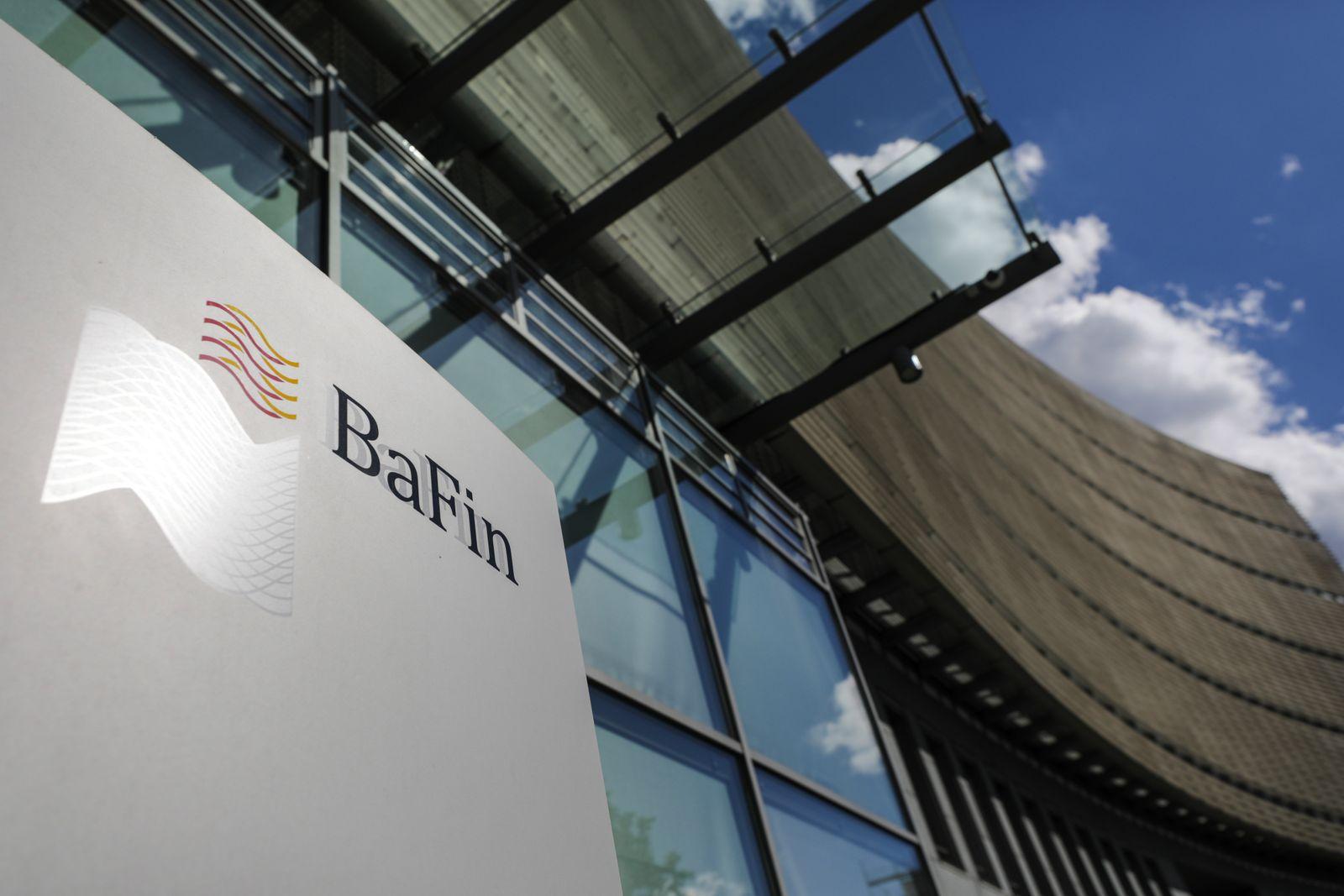 German Financial WatchdogBaFinUnder Pressure OverWirecard AG Supervision Failures