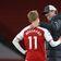 Zwölf europäische Fußball-Topklubs kündigen Superliga an