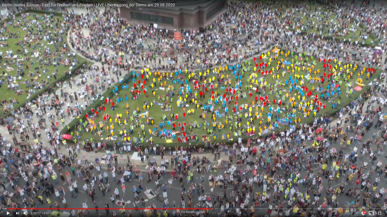 Bildschirmfoto 2020-08-30 um 14.22.18-1