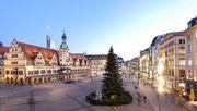 Länder einigen sich auf Corona-Regeln für Weihnachten und Silvester