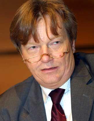 Bernd Gäbler: Chance nicht genutzt.