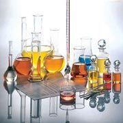 Chemie: Immer wieder werden alte Entdeckungen unwissentlich neu entdeckt