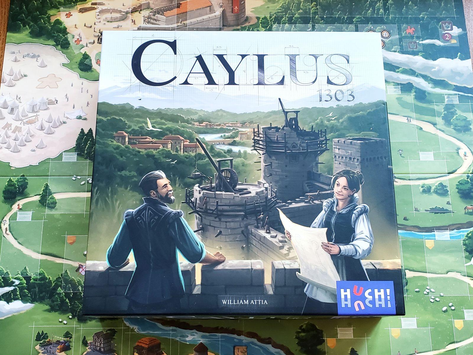 Caylus 1303_Schachtel_Copyright_ Hendrik Breuer