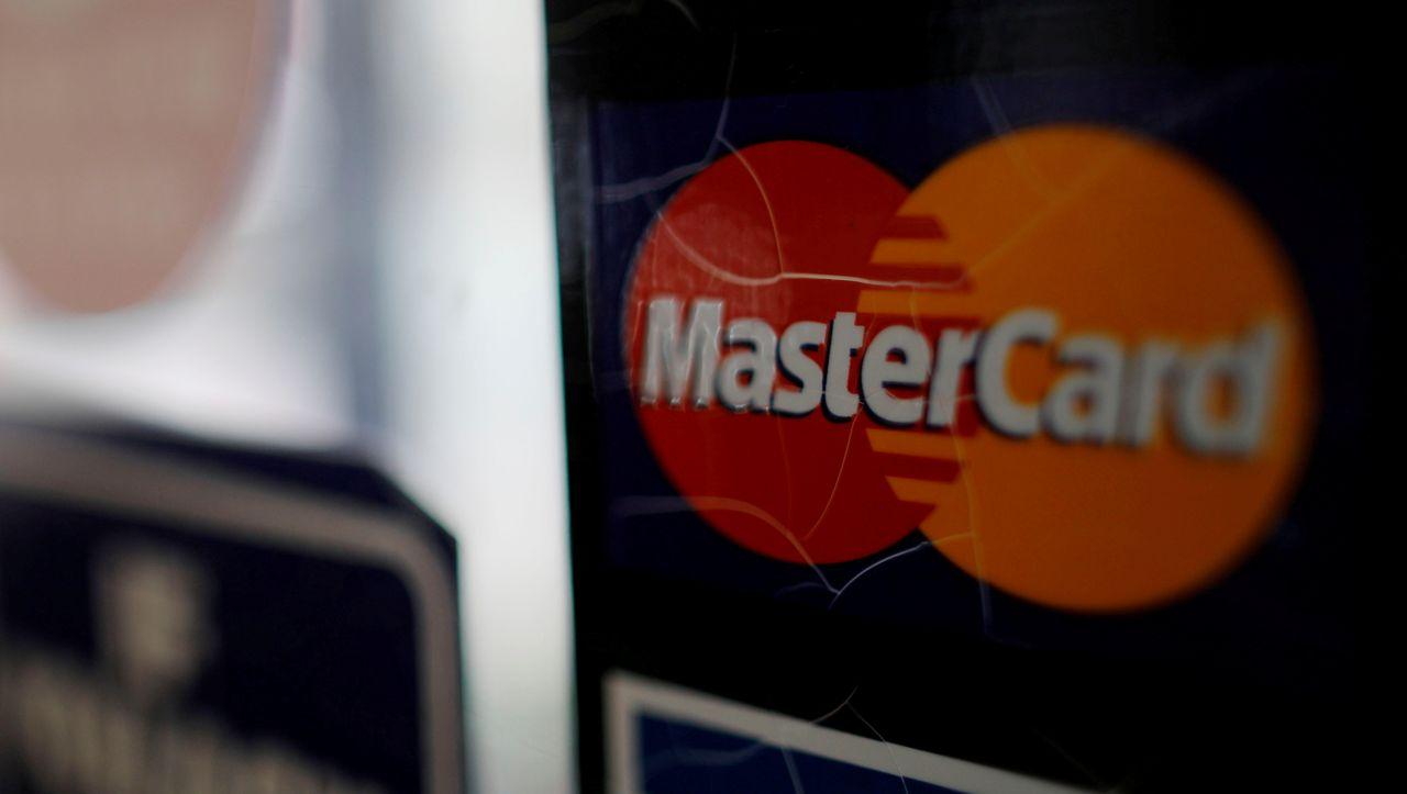 Digitalwährungen: Mastercard will Krypto-Transaktionen erlauben – Bitcoin steigt auf neues Rekordhoch - DER SPIEGEL
