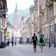 »In Fußgängerzonen dürfen Sie nur laufen und kaufen – grauenhaft«