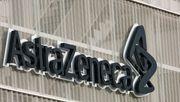 EU schickt Inspekteure in AstraZeneca-Werk