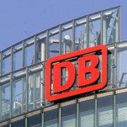 """Deutsche Bahn AG: """"Als eigenständige juristische Person nicht für angebliche Verbindlichkeiten Deutschlands haftbar"""""""