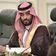 Saudi-Arabien schafft Todesstrafe für Minderjährige ab