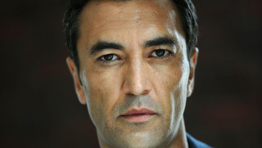 Mehmet Kurtulus: Deutsch-türkische Schauspieler-Ikone