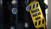 Britischer Verkehrsminister will »Himmel und Hölle in Bewegung setzen«