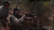 Elefantenjagd-Video bringt NRA-Chef in Bedrängnis