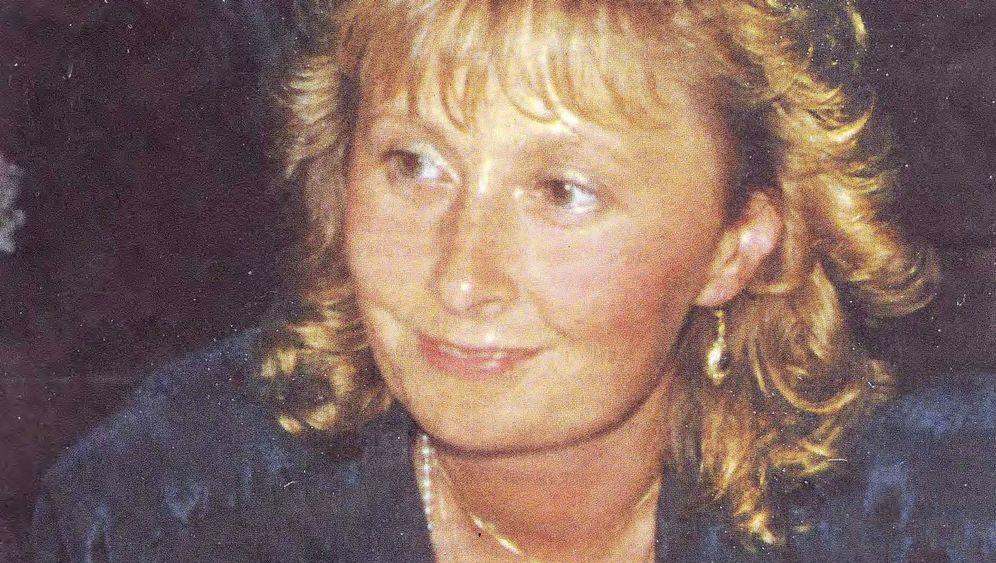 Nach 16 Jahren geklärt: Der Fall Gertrud Ulmen