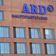 CDU-Wirtschaftsexperten wollen ARD und Co. privatisieren