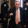 US-Senator verkaufte Aktien rechtzeitig vor der Coronakrise
