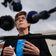 »AKK schwebt in einem Orbit – und ist für Realpolitik nicht erreichbar«